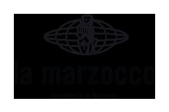 La Marzocco Linea Mini