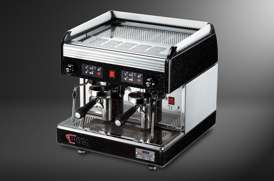 Espresso Machine Rental London Amp Se Coffee Cup