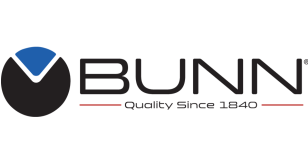 Bunn ICBA Batch Brewer