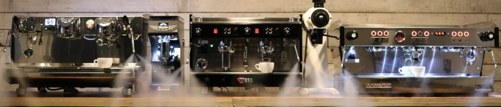 Espresso Machine Rental London Se Coffee Cup
